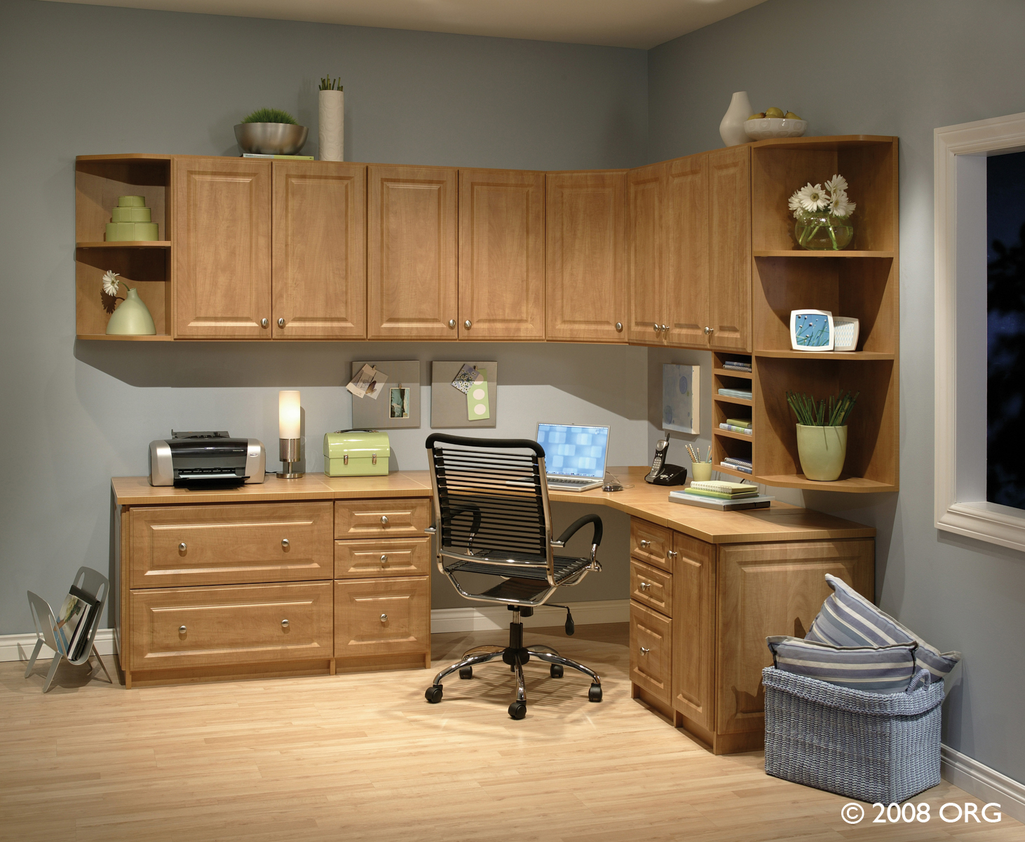 Bedroom Design Tool Residential Home Offices Techline Dfw