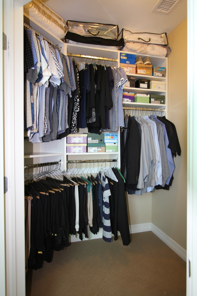 Techline Furniture Cabinetry And Closets