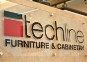 techline-001