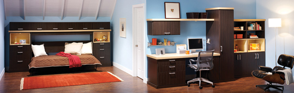 techline furniture cabinetry and closets a dallas fort worth
