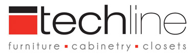 Techline DFW in the Dallas, Fort Worth, Texas Area